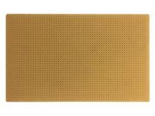 """VELLEMAN BBO3 BARE PROTOTYPE BOARD (NO COPPER, BARE BOARD) - (3.94"""" x 6.30"""")"""