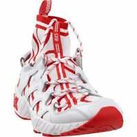 ASICS Gel-Mai Knit MT x Vivienne Westwood Sneakers Casual   Sneakers White Mens