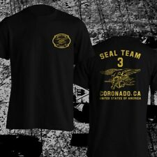 Navy SEAL BUD//S NSWC UDT// SEAL INSTRUCTOR HELL WEEK SWEAT SHIRT S,M,L,XL,XXL