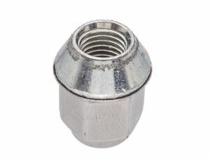 Wheel Lug Nut PTC 98043-1