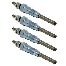 Df6g5393s 4x Glow Plug 6655233 Fits Bobcat 751 753 763 773 7753 S160 S175 S185