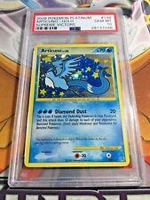 2009 Pokemon Platinum Supreme Victors Articuno Secret Rare PSA 10 Gem Mint #148