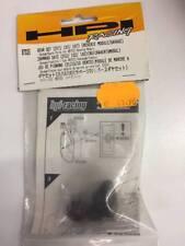HPI Racing 87035 Gear Set (21T/13T/10T) (Reverse Module / Savage)