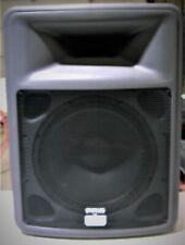 Peavey Pr15 speaker #1 Pr-15