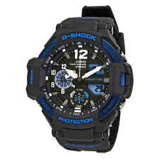 Casio G-Shock Gravitymaster Men's Sports Watch GA1100-2B