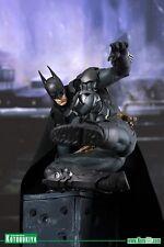 Kotobukiya - DC Comic Batman Arkham Knight Artfx+ Statue - New