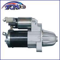 Element With 2.4L M0T20371 06312RAA505 31200RAAA01  17869 New Honda Accord