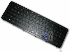 ORIGINAL HP Tastatur / Keyboard Deutsch / German 758027-041 für 350 G1 / 355 G2