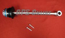 Mercury Verado Trim Rod Kit 8M0118299 S/S 896157A01 - New/ OEM
