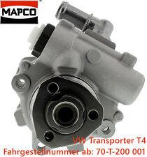 MAXGEAR SERVOPUMPE SERVOLENKUNG 48-0079 für VW T5 25TDI