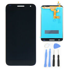 For Huawei Ascend G7 G7-L01 G7-L03 LCD Display Digitizer Touch Screen Assembly