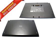 Dell Latitude E4300 E4310 48Wh Extended Battery Slice 1X395 8J6HD R4J9C
