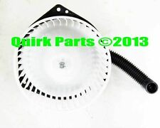 2000-2003 Nissan Maxima | AC Heater Blower Motor Replacement GENUINE OEM NEW