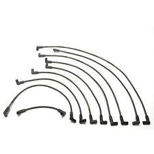 Spark Plug Wire Set Delphi XS10217