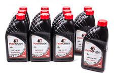 Brad Penn Oil 10W30 Semi-Synthetic ZDDP Motor Oil  P/N 7150