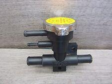 Quad TGB Target 325 TGB-925532 Verteiler Wasserverteiler Kühler Deckel