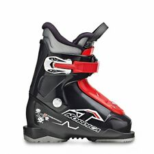 chaussures ski junior NORDICA FIREARROW TEAM1 noir/rouge mp 16 CAMP. 2015