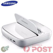 GENUINE ORIGINAL Samsung Galaxy S3 S III Desktop Stand Charger Charging Dock