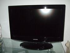 Samsung Flachbild LCD TV 66cm/ 26 Zoll