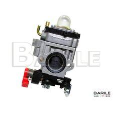 Carburatore EFCO Decespugliatore 8460 - 8465 - 8530 - 8550 / Scuotitore ORIGINAL