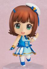 Nendoroid Co-de - The IdolMaster Platinum Stars Haruka Amami Twinkle Star Figure