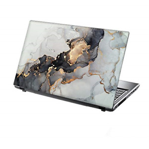 TaylorHe 13-14 inch Laptop Skin Vinyl Decal MADE IN ENGLAND Beautiful Abstract