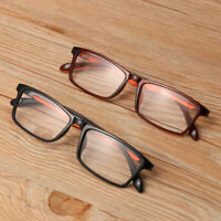 Clear HD Lens Presbyopia Eyeglasses Reading Glasses Presbyopia Eyeglasses-