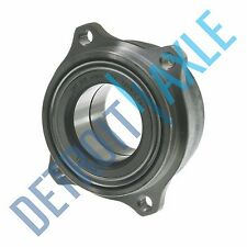 New Complete Rear Driver or Passenger Wheel Bearing Module Assembly for Mercedes