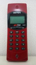 Hagenuk Ferrari F10 GSM Phone