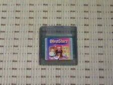 Diva Starz für GameBoy Color und Advance