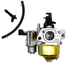 Carburetor Honda GX160 5.5hp GX200 6.5hp Generator Lawn Mower Water Pump Carb