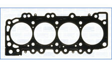 Genuine AJUSA OEM Replacement Cylinder Head Gasket Seal [10160210]