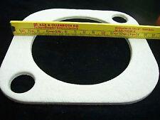Körting Kesseldichtung 144/154,  Hersteller-Nr.: 79 01 13 Masse 143 x 154 mm