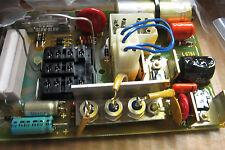 Nuevo LINCOLN ELECTRIC L6764-1 PC Tabla L67641