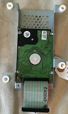Konica Minolta Bizhub C451 C550 C650 HDD Hard Drive A00J-M721-00 +