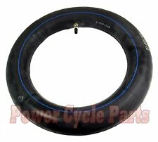 "2.50/ 2.75 - 17 Motorcross Tire Inner Tube Off road Dirt Pit Bike Honda 17"" TIRE"