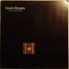 Gavin Bryars ‎– The Sinking Of The Titanic (Vinyl 1976) Repress, Red Labels !!!