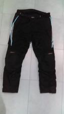 Motorcycle Pants RST Pro Series Ventilator III Men's 3XL