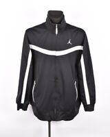Nike Jordon Herren Pullover Größe L