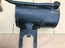 ford New Holland tractor 40 series Air Cleaner Box