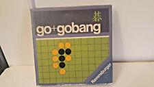 Go + Gobang von Ravensburger