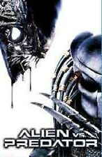 DVD film: Alien vs. Predator (2004) ex-noleggio