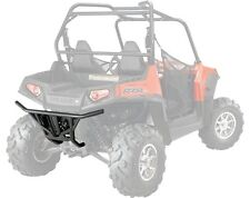 POLARIS RZR 570 RAZOR PRE-RUNNER REAR BUMPER BRUSHGUARD 12 13 14