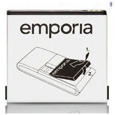 Original Emporia Battery AK-V28,AK-V28i,AK-V29,AK-V29i for TALKplus, TALKpremium