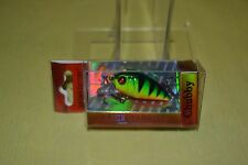 fishing lures GROWS CULTURE CHUBBY LAKER color 016