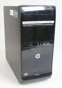 HP Pavilion P6-2427c A8-5500 3.2GHz 8GB WIN8COA H2M38AA#ABA NO HDD