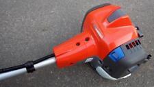 * Husqvarna 525 RX Profi Motorsense Freischneider * 1,36 PS * NEU