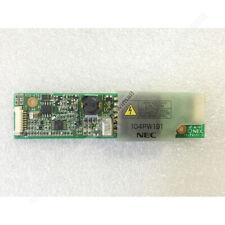 Original LCD Backlight Inverter Board For NEC 104PW191 104PW191-D HIU-676 M76E