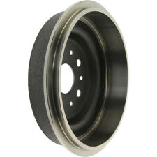 Brake Drum-C-TEK Standard Rear Centric 123.61002
