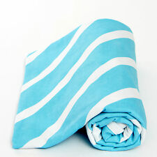 NEW L'il Fraser Collection BILLIE swaddle wrap L'il Fraser Collection